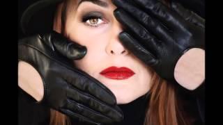 Džordana Butkutė - Nebijok - Aš Su Tavim (Oficialus Audio) 2014