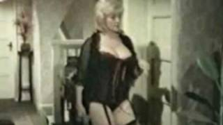 getlinkyoutube.com-Tribute to Liz Fraser.wmv