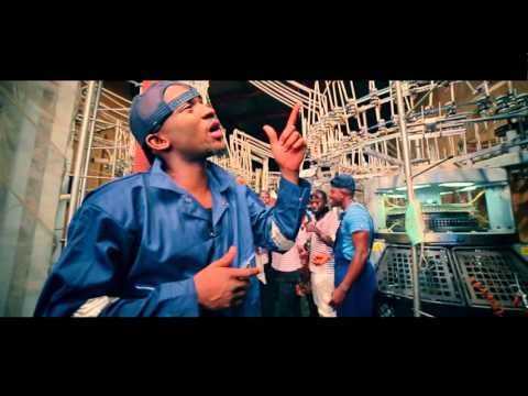 Joe El | Gbemisoke [Official Video]