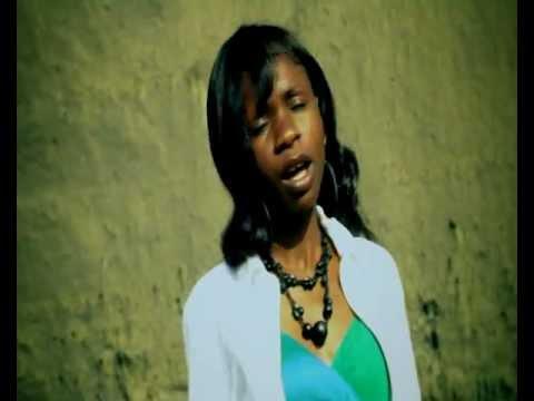 WAWEZA-Evelyn Wanjiru (OFFICIAL VIDEO)