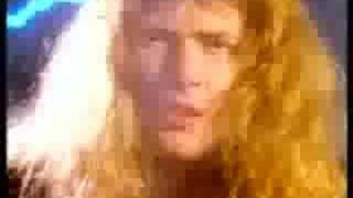getlinkyoutube.com-No More Mr.Nice Guy