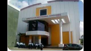 getlinkyoutube.com-Amrutvahini polytechnic, Sangamner. Civil final year batch 2012 ft. $ AMJAD $