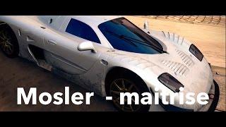 getlinkyoutube.com-Mosler Maitrise Asphalt 8