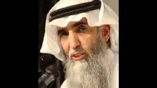 getlinkyoutube.com-الدكتور خالد الجبير  العلاج العجيب