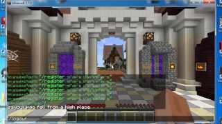getlinkyoutube.com-วิธีลง SayOuiMinecraft 1.7.2 Setup เพื่อเล่น Minecraft 1.7.2