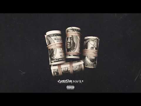 Breakdown Ft Mac Pdawg de Shoreline Mafia Letra y Video