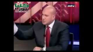getlinkyoutube.com-اذا كنت تعبد حسن نصر الله نصيحة لا تشاهد هذا المقطع