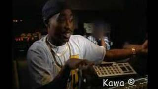 getlinkyoutube.com-Tupac Christmas Interview