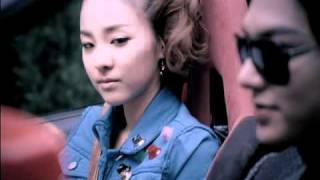 getlinkyoutube.com-DARA - KISS M/V