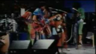 getlinkyoutube.com-I wanna be where you are -Jackson5 Live at The Forum1972. Clear audio