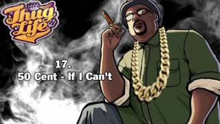 getlinkyoutube.com-✔ Top 30 Best Thug Life Songs / Thug Life Songs Compilation