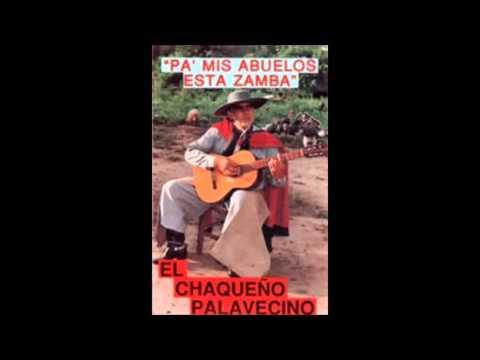 hermaño kakuy de chaqueno palavecino Letra y Video