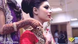 getlinkyoutube.com-Pre-Wedding Shoot with Sadia | Cinewedding By Nabhan Zaman | Wedding Cinematography | Bangladesh