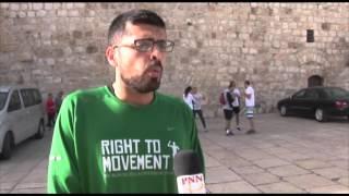 getlinkyoutube.com-Palestine Marathon 2016