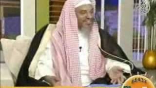 getlinkyoutube.com-الشيخ سليمان الجبيلان نكتة المؤذن النائم