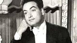 getlinkyoutube.com-محمد فوزي - تملي في قلبي