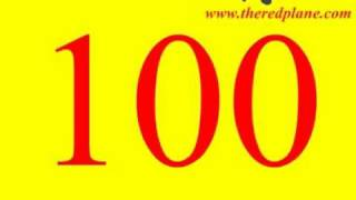 getlinkyoutube.com-Learn Reverse Counting 100 to 1