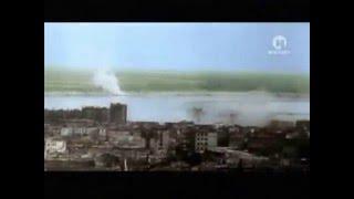 getlinkyoutube.com-II wojna światowa w kolorze - 4 Hitler uderza na wschód