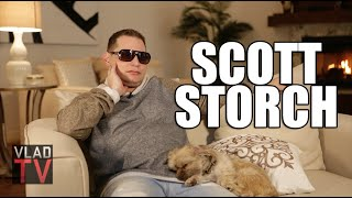 getlinkyoutube.com-Scott Storch: My Living Expenses Were $1M a Month, Including a Blunt Roller