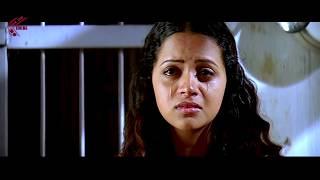 Bhavana Scene    Paga Telugu Movie    Jayam Ravi, Bhavana