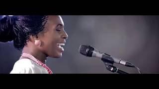 getlinkyoutube.com-Dena Mwana - Elombe/Pasola lola/Jericho (Medley Lingala)