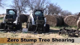 getlinkyoutube.com-S&S Tree Shearing