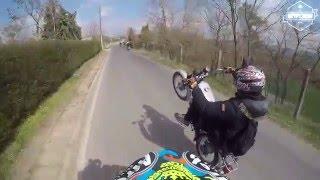 getlinkyoutube.com-Simson Spring 2016 - K2TF