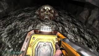 Doom 3 Zombie Mod