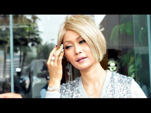 MASA LALU  - INUL DARATISTA  karaoke dangdut ( tanpa vokal ) cover #adisID