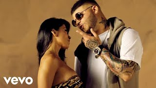 getlinkyoutube.com-Farruko - Sunset (Official Video) ft. Shaggy, Nicky Jam