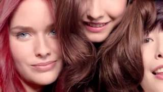 Sublime mousse tvc barbara palvin youtube altavistaventures Choice Image