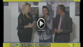 Finalmente Napoli 15 Marzo 2017