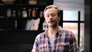 getlinkyoutube.com-Jarlsberg Reklame