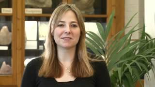 getlinkyoutube.com-Professor Alice Roberts talks about her role at the University of Birmingham