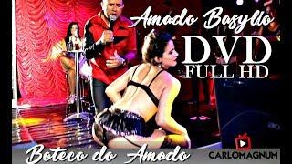 getlinkyoutube.com-Boteco do Amado  DVD completo do Amado Basylio