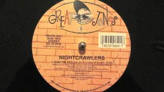 getlinkyoutube.com-Nightcrawlers - Push The Feeling On (The Dub of Doom)