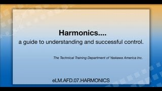 getlinkyoutube.com-Harmonics