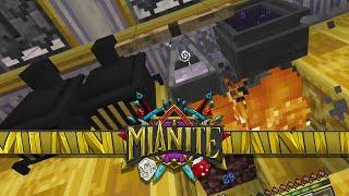 Minecraft: Mianite: I HATE IT! I F*CKING HATE IT! [S2:E65]
