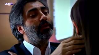 عودة مراد وفرحة ليلى ورهف وادي الذئاب السابع مدبلج