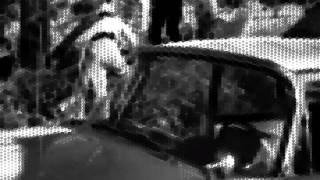 getlinkyoutube.com-Kendall WA - Attack of the 50 Foot Woman ft Eddie HK