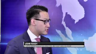 getlinkyoutube.com-World Economic Forum: Lippo Group's John Riady on Rebuilding Trust in Asean (Part 1 of 3)
