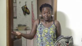 getlinkyoutube.com-YOU MARRIED ME NOT THE VILLAGE. Kansiime Anne. African comedy.