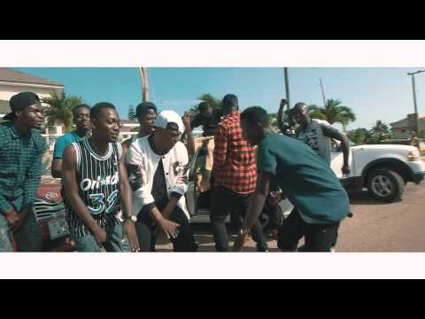 D CRYME x STAY JAY | TESTIMONY (Viral Video) @drcryme @stayjaygh