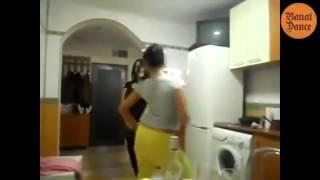 getlinkyoutube.com-رقص مغربي ساخن |رقص مؤخره كبيره 2016