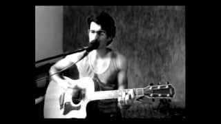 getlinkyoutube.com-Thiago Balera - Dois Rios - Skank (feat. Tiago Giovani)