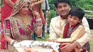 getlinkyoutube.com-Diya Aur Bati Hum | Suraj To Marry Lalima In Front Of Sandhya