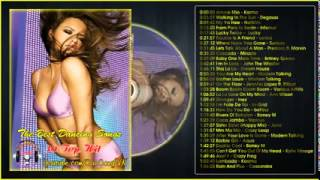 getlinkyoutube.com-30 Bản Nhạc Dance Hay Nhất Mọi Thời Đại    The Best Dancing Songs