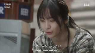 getlinkyoutube.com-My lovely girl مترجم ep1