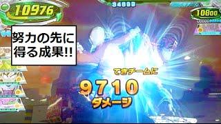 【低レート2KILL】 DBH GDM6弾 ゴッドボス/ハッチヒャックベビー