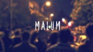 getlinkyoutube.com-Malum - Extended Cut.